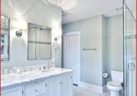 Blue Gray Bathroom Ideas Blue Gray Bathroom Colors Modern Looks 25 Best Ideas About