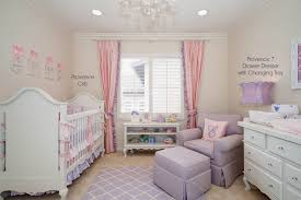 Pink Peonies Nursery Greenpea Baby Store Shower Me With Love