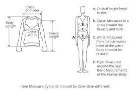 mens dress shirts sizes new t shirt design
