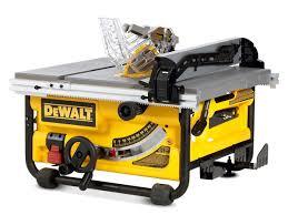 dewalt table saw guard dewalt dw745 table saw review 10 inch compact saw 20 inch max