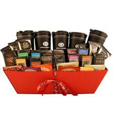 coffee baskets coffee gifts gourmet specialty gift coffee beanery