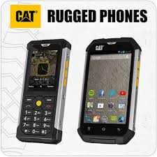 Rugged Cell Phones Ces 2014 Caterpillar Rugged Mobile Phones Mobilemars Blog