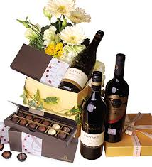 wine gift delivery wine gift malaysia online free delivery in kuala lumpur florygift