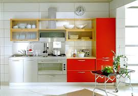 Kitchen Cabinet Ideas Small Spaces Small Space Kitchen Ideas Cursosfpo Info