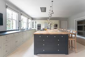 love this neptune kitchen new kitchen pinterest kitchens