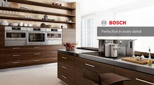 cuisine gaggenau kitchen appliances distribution in more than 30 countries in