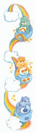 3257 care bears images care bears cousins