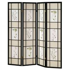 room dividers screens folding screen room divider beautiful glass panel ikea with three