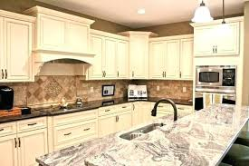 antique white kitchen ideas kitchen antique white cabinet more pictures a traditional antique