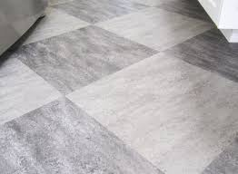 Kitchen Floor Tile Designs Images by Lovely Kitchen Tile Floors With White Cabinets Tags Kitchen Tile