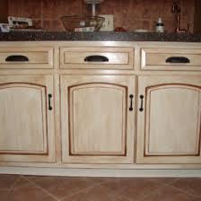 finishing kitchen cabinets ideas kitchen kitchen cabinet finishes ideas home design interior