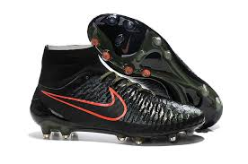 buy boots with paypal accept paypal payment best buy 2015 nike magista in green