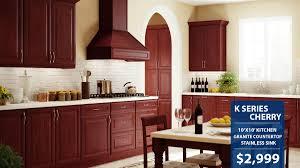 cabinet kitchen cabinet open
