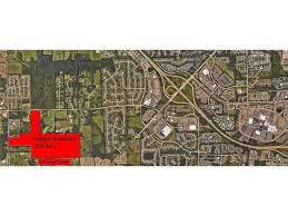 Ann Arbor Zip Code Map by 120811944462 Jpg