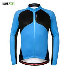 windproof cycling jacket popular windproof cycling jacket buy cheap windproof cycling