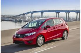 smallest honda car the 10 smallest cars on the market u s report