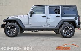jeep wrangler grey 2015 2015 jeep wrangler unlimited rubicon 4 4 u2013 hard rock edition