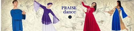 praise dancewear liturgical dancewear worship dancewear praise