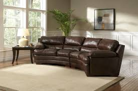living room sectionals antique 7 living room sectional furniture sets on luxurious