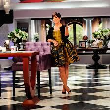 Kim Kardashian New Home Decor Kim Kardashian Hates Kris Jenner U0027s Monchrome Home Ideal Home