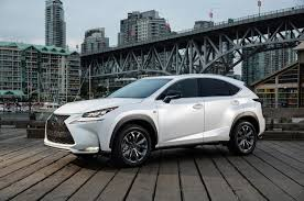 lexus sport models 2017 lexus crafted line coming to select 2015 models