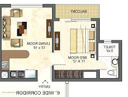 apartment 14 studio apartments plans inside small 1 bedroomstudio