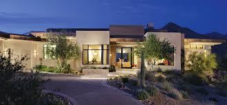 due diligence on high end custom home builders century custom homes