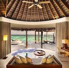 tropical bedroom decorating ideas home decor astonishing tropical home decor tropical style