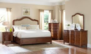 decorating fill your home with stylish broyhill furniture for