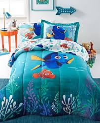 Sun And Moon Bedding Bedding Kids U0026 Baby Nursery Furniture Macy U0027s