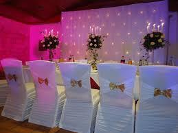 location housse de chaise mariage pas cher chaise mariage dcoration chaises mariage housse de chaise