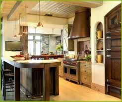 Kitchen Cabinets Design Tool Kitchen Cabinet Design App Wonderfully Speaker Cabinet Design