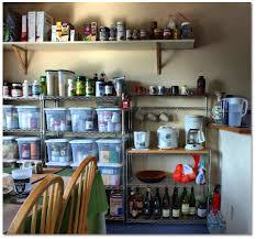 kitchen pantry storage ideas kitchen brilliant kitchen pantry makeover ideas to inspire you