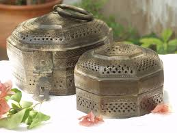 Home Decor On Line Rajee Sood Home Blogging To Online Retail Interior Design And