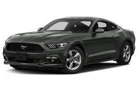 images for 2015 mustang 2015 ford mustang information