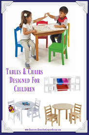 game tables and chairs for children beautiful home and garden decor