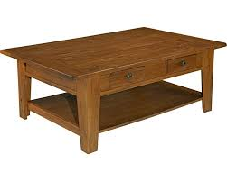 trend broyhill coffee table 67 for home decorating ideas with