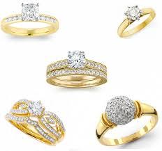 Wedding Rings by Wedding Rings Gold Wedding Ring With Diamonds Amazing Wedding