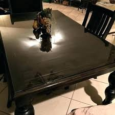 table top covers custom coffee table protector glass coffee table glass table top tempered