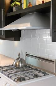 Smart Tiles Kitchen Backsplash 50 Best Backsplash Diy At Home Smart Tiles Images On Pinterest