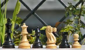 k0078 chidar staunton chess pieces c350 u2013 nitinenterprises