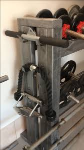 518 best тренажеры images on pinterest garage gym workout rooms