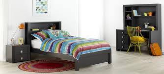 the ideas for teen bedroom decor midcityeast