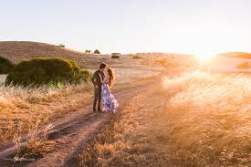 bay area wedding photographers russian ridge couples session bay area wedding photographer
