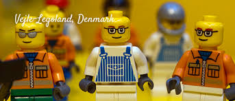 Vejle Legoland Billund Hotel Family Rooms Sleep  Or - Hotels with family rooms near legoland