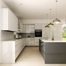 kitchen cabinet door styles australia high gloss cabinets european style cabinets rta frameless