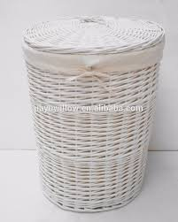 Laundry Hampers With Lid by Cane Laundry Basket Cane Laundry Basket Suppliers And
