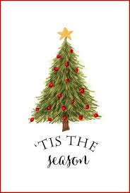 Arts And Crafts Christmas Cards - 25 unique wall art crafts ideas on pinterest easy wall easy