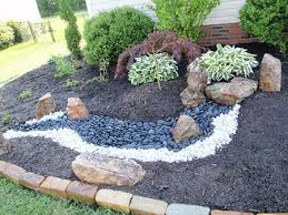 79 best rock garden ideas images on pinterest landscaping