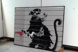 saving banksy documentary interview with director saving banksy documentary interview with director
